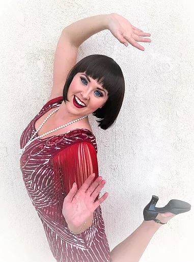 Northern Utah theater: See 'Thoroughly Modern Millie' and more this week