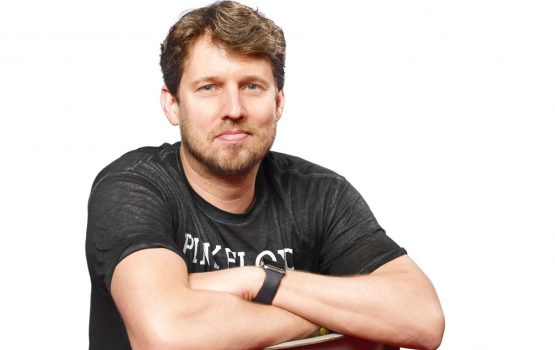 Sweet! 'Napoleon Dynamite' showing brings Jon Heder to Peery's Egyptian Theater