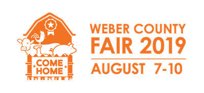 """Come Home"" - Weber County Fair"