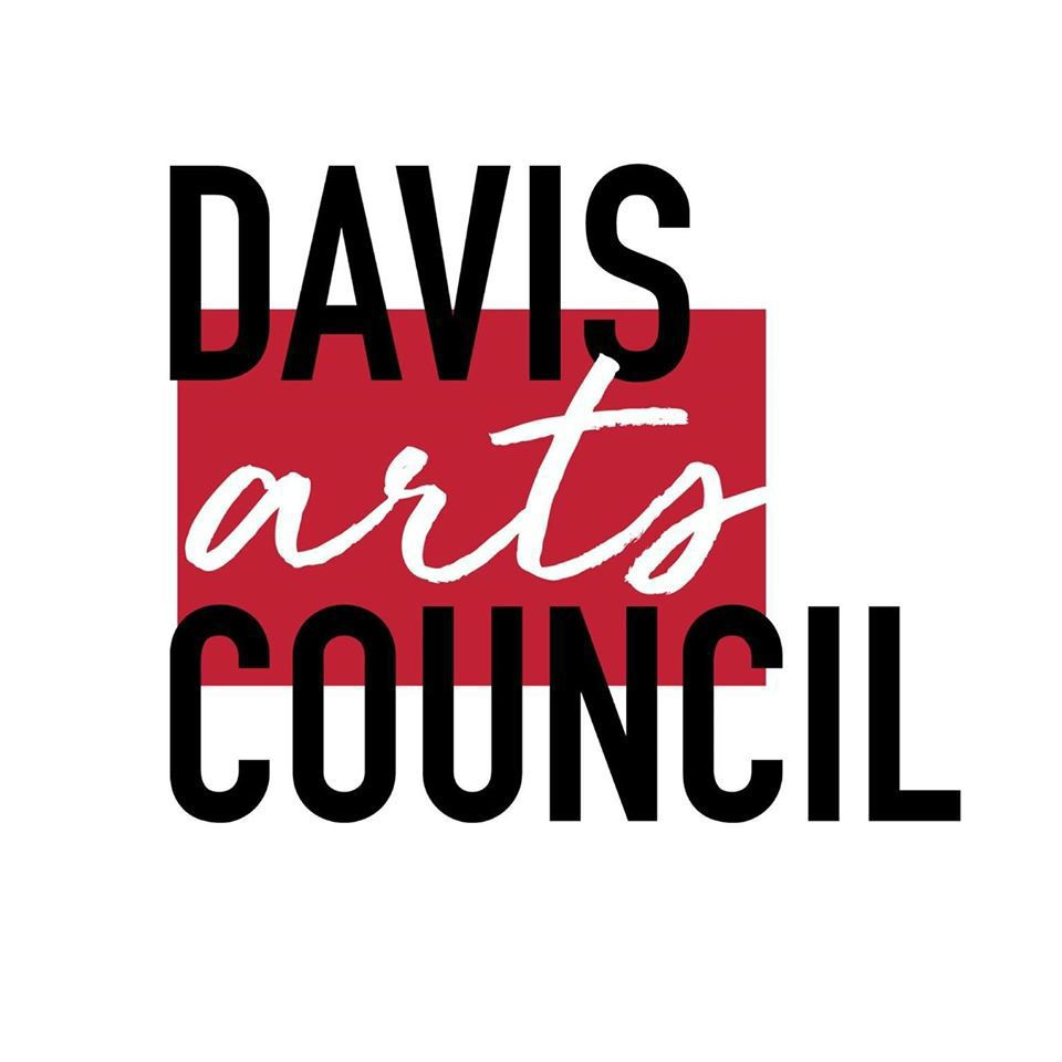 Davis Arts Council issues call for art celebrating health care workers